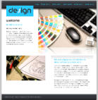 Responsive Design Website - 19