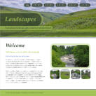 Responsive Design Website - 37