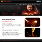 Mobile Friendly Website - 52