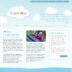 Responsive Design Website - 14